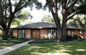Residential Remodel & House Flip & CBC