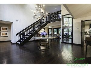 Versailles Luxury Home Remodel