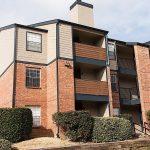 Ricochet Construction Multi-Family Residence
